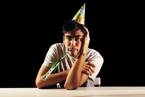 実は…!誕生日に「プレゼントいらない」と言う男が隠したホンネ3つ