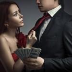 コレ…私?日本一稼ぐ「外資系金融マンが選ぶ結婚相手」ベスト3