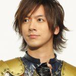 「愛を確かめ合っていそう」1位はやっぱり新婚DAIGO&北川景子