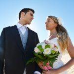 「離婚する夫婦」が末長~い円満ラブ男女より…3倍も多く選んだこと