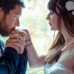 やべぇ…今すぐ結婚しよ?男が「結婚しなきゃ」と焦るタイミング3つ