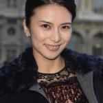 2位柴咲コウ…「歌がうますぎる女優」1位は声優としても活躍のあの人