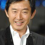 「ラブレターが上手そうな男」手紙世代の石田純一に勝った1位は?