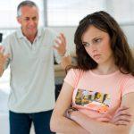 もうすぐ父の日だ!心理学で解説…「父と娘のイケナイ秘密」3つ