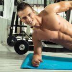 「美形男子が多いスポーツ」体操サッカー水泳…肉体美1位はどれ?