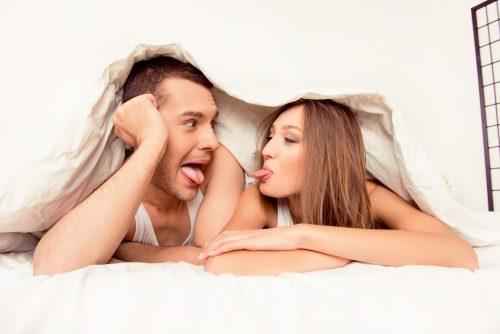 コレを知っていれば恋愛で失敗ナシ!男と女の決定的な違い3つ