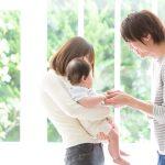場合によっては離婚も…!「子どもを産むこと」の新たなリスクとは