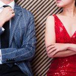 がっかりデートで「盛り上がらない」は男と女どっちの責任なのか?