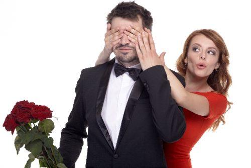 結婚を考えていた男が「やっぱりやーめた」となる危険な言動3つ
