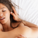 セックスレスは心配なし!パートナーとの関係を長続きさせる秘訣