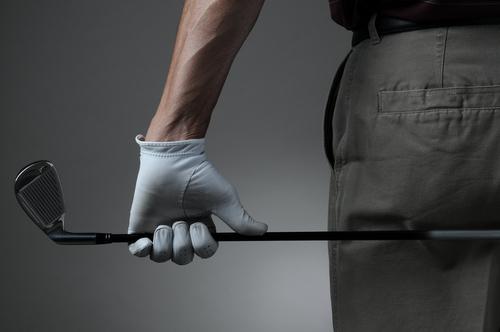 88%が危機管理ゼロ!「リスクヘッジできない」ゴルフ男子の真実