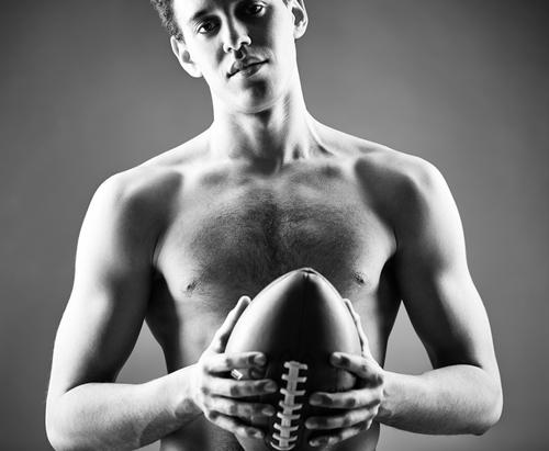 1位はまさかの0%…「美しい男がいない」スポーツ!2位はラグビー