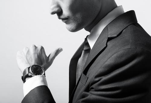 「理想のパパ」になる男の職業…2位公務員1位は意外と普通の!?