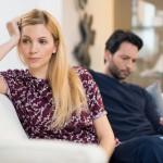 夫婦ゲンカの原因「家事をやらない、子育て」より多い1位は…?