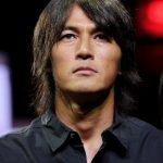 松岡修造が2位「え~っAB型だったの!?」意外すぎる男性芸能人