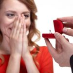 「しよ?」だけじゃダメ…彼に結婚を意識させるたった3つの方法