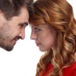 「男脳と女脳」はこんなに違う!知れば男を許せる男女の違い2つ