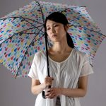 育ちの悪さバレバレ!? 「雨の日デート」の衝撃マナー違反3つ