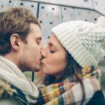 「カップルのキスにまつわる25のこと」知りたい!みんなのキス事情