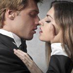 キスしない夫婦が4割!結婚するとキスしなくなるキスレス夫婦の実態