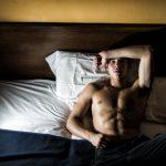 彼は布団派orベッド派?愛用している「寝具」でわかる男の本性