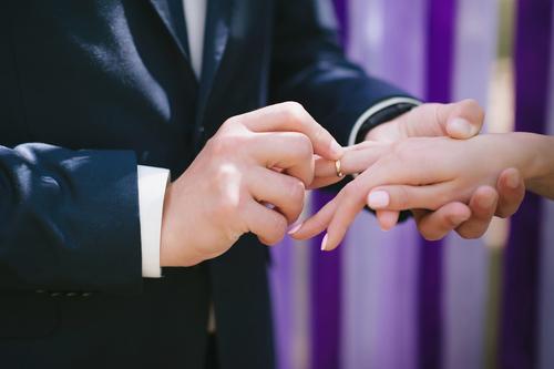 これが出たら…もうすぐ!男が「プロポーズ前に」見せるサインとは