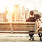 73%が経験アリ!「恋人と旅行先でケンカ」は積極的に楽しもう