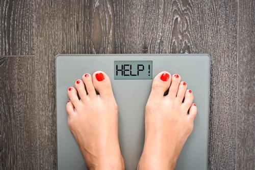 知れば必ず痩せられる!人間が太ってしまう「極めて簡単な理由」