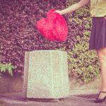 7割以上が経験アリ!離婚も考える…夫婦の「捨てちゃえば」戦争