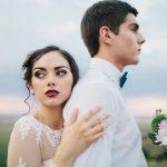 思わず結婚したくなる瞬間…3位「仕事辞めたい」より納得の1位は