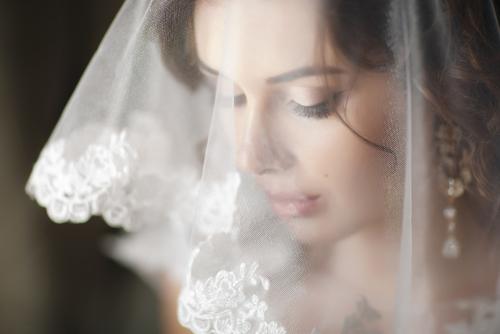 げっ…私のこと!? うっかり婚期を逃す「一生独身予備軍」の特徴