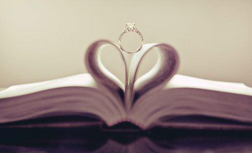 特別に!「彼氏にプロポーズしたい女子へ贈る」4つのアドバイス