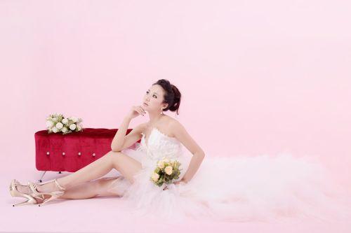 結婚式をキャンセルした女性の人生はどう変わった!? 4人の告白