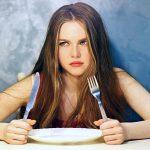 モテる人が非モテな人の2倍も多く食べている「あるモノ」が判明