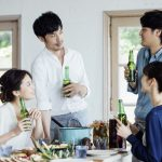 和食店vs洋食店勤務…「35万円以上」を稼ぐ男が多いのはどっち?