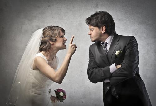 交際中からわかる!? 結婚しても「スグ離婚する」男女の会話3つ