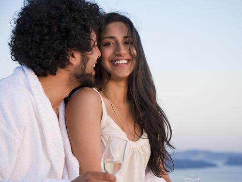 コレ…正解なのかも!「別居婚」で夫婦が幸せになれる理由を分析
