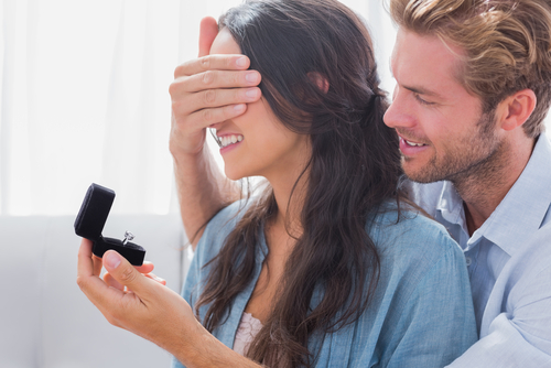 「遅い」ほうが絶対ハッピー!晩婚があなたを幸せにする理由4つ