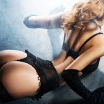 4割が「本当はノーブラ派」…ブラに対する女性のホンネ最新版