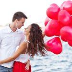 長続きカップルになりたい?彼氏に「合わせている努力は…」トップ3
