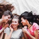 なんと恋愛は20代まで?…イマドキ女子たちの驚くべき「恋愛観」