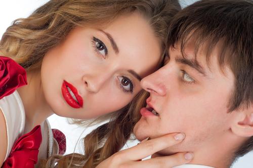 ラブラブ夫婦が語る!「相手に浮気させないためにやってること」3つ