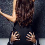円満夫婦になりやすい!? 結婚後「女の尻に敷かれる男」の特徴3つ