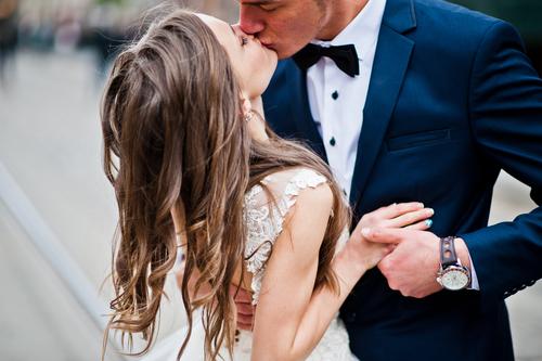 介護にお金…「5歳以上」の年の差婚に訪れるリアルな試練3つ