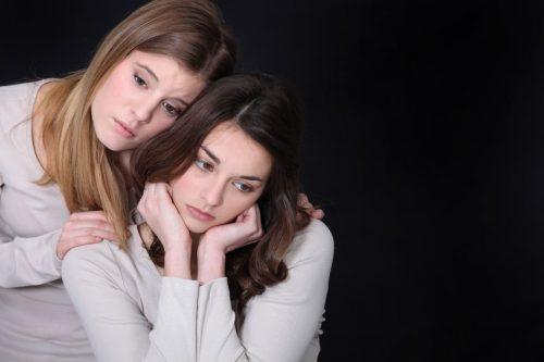 30代女子が大反省!「20代でやって後悔したこと」5エピソード