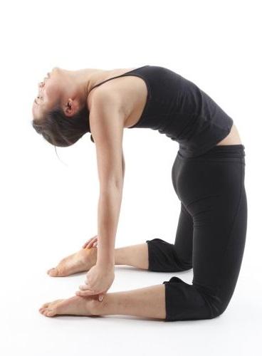 膣の緩みを改善!骨盤底筋を鍛えるケーゲル体操で「名器」になれる