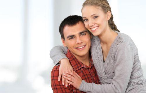 レスは破局の原因になるか…?「カラダの親密さと心の絆」について