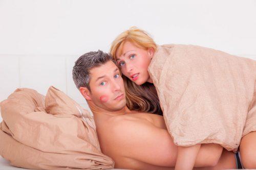 共感できる?「ラブラブな彼氏がいても浮気したくなる女性心理」5つ