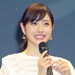 「肌が美しい女性」北川景子、石原さとみを制したダントツ1位は…?
