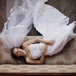 女性と「結婚を意識して付き合う男」は1割以下…衝撃的なホンネ